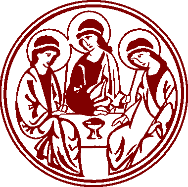 Оголошення в Парафії Пресвятої Трійці